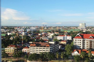 vientiane-vows-to-improve-investment-climate-to-drive-growth.jpg